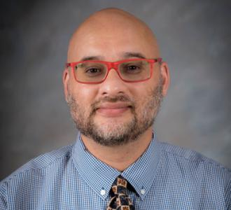 Dr. Jonathan Bratt