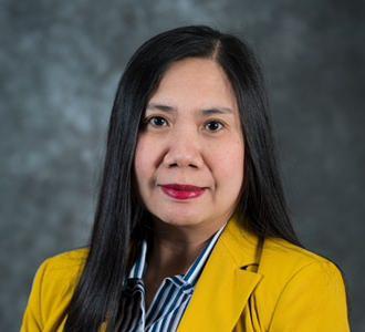 Dr. Emilia Andaya